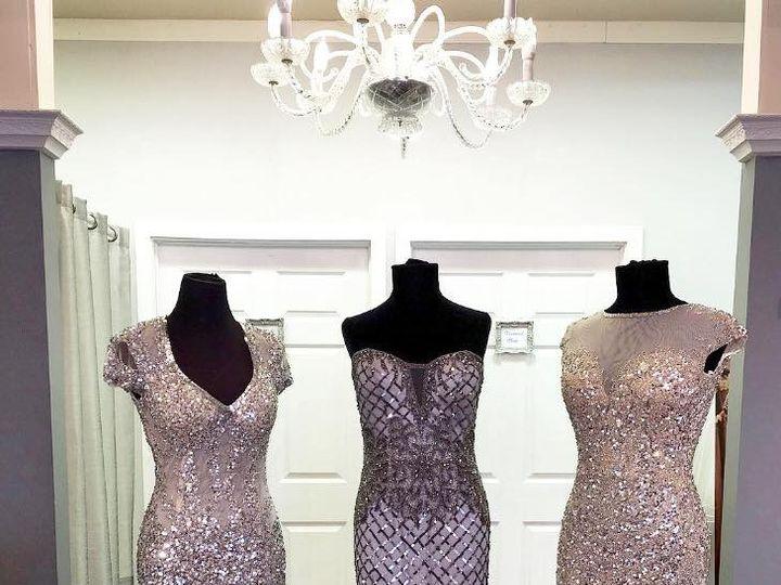 Tmx 1485369451945 1266191710316561135238749184218684002571325n Latham, New York wedding dress