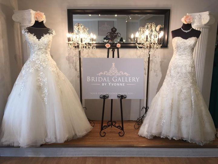 Tmx 1485369464074 1414206211541882546039927499149555681903144n Latham, New York wedding dress