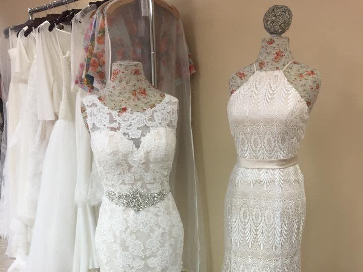Tmx 1485369496749 1471883412051730761721761404706757154040604n Latham, New York wedding dress