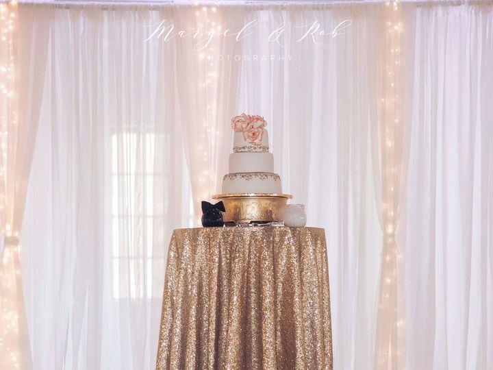 Tmx 1514763971444 Received1923925884494121 Lakeland, Florida wedding rental