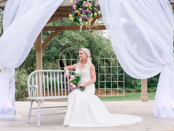 Tmx Draping Blueviewbarn 14 51 903071 157786196240724 Lakeland, Florida wedding rental