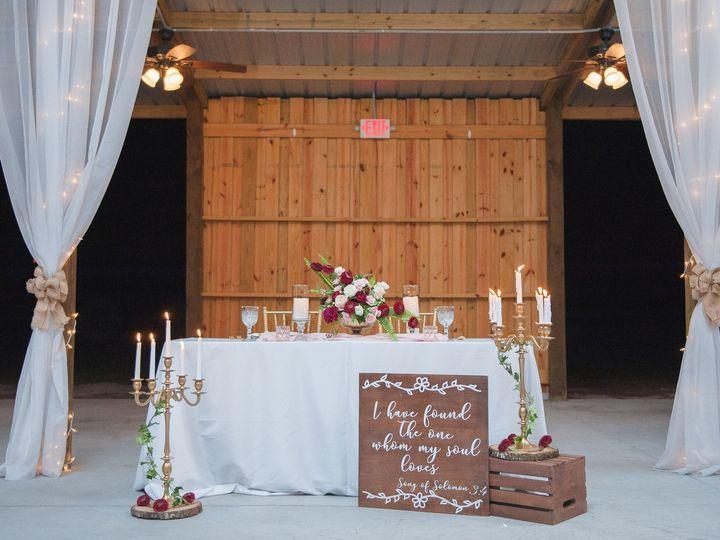 Tmx Lazy P Ss 327 51 903071 1570548672 Lakeland, Florida wedding rental