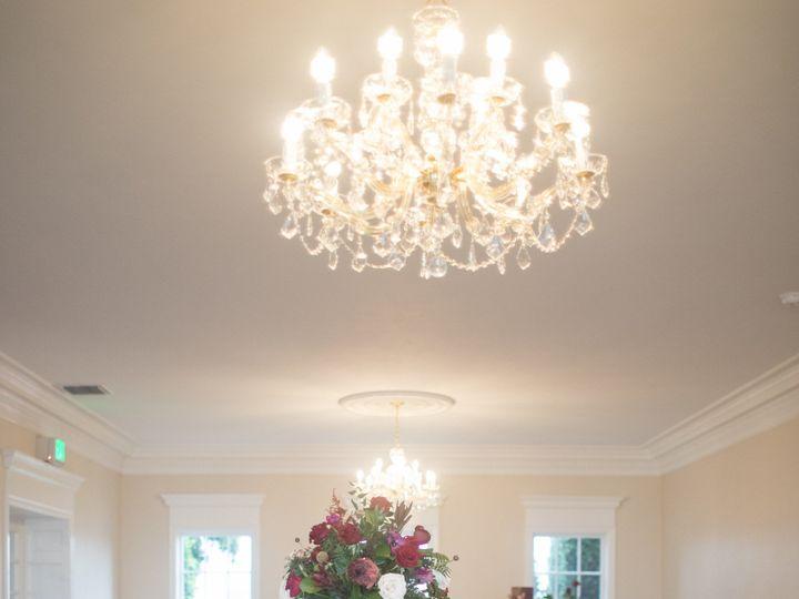 Tmx Theadamsestate 45 51 903071 157786196322585 Lakeland, Florida wedding rental