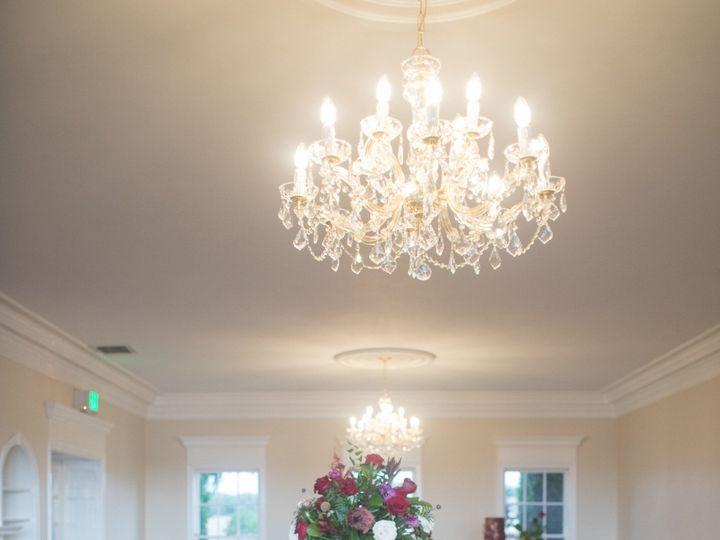 Tmx Theadamsestate 75 51 903071 1570547954 Lakeland, Florida wedding rental