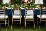 Any Event Linen & Chair Rental image