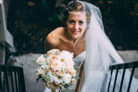 Tom and Sierra Weddings & Design