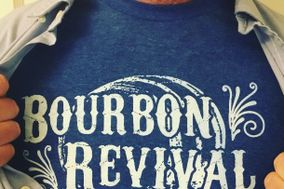 Bourbon Revival