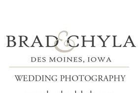 Brad and Chyla Photography