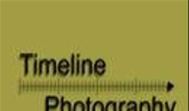 Timeline Photography