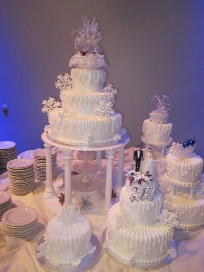 Great 800x800 1418602245222 Winterwonderland; 800x800 1414430693820 Beard Cake ...