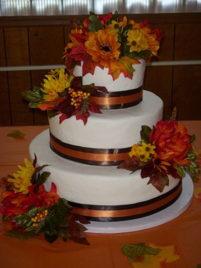 Classic Cakes & More