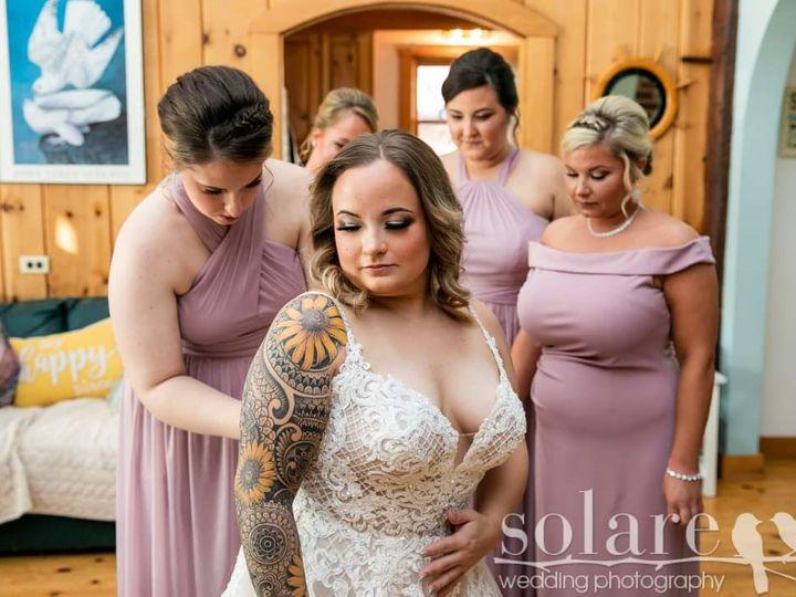Tmx Fb Img 1602765541485 51 1453071 161507227763590 Salem, NH wedding beauty