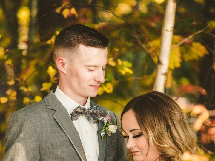 Tmx Fb Img 1602765606061 51 1453071 161507227748268 Salem, NH wedding beauty