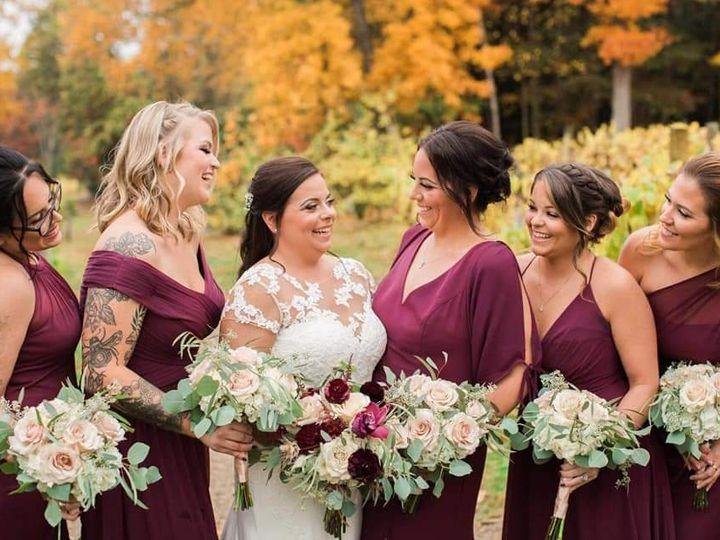 Tmx Fb Img 1603469690192 51 1453071 161507227715542 Salem, NH wedding beauty