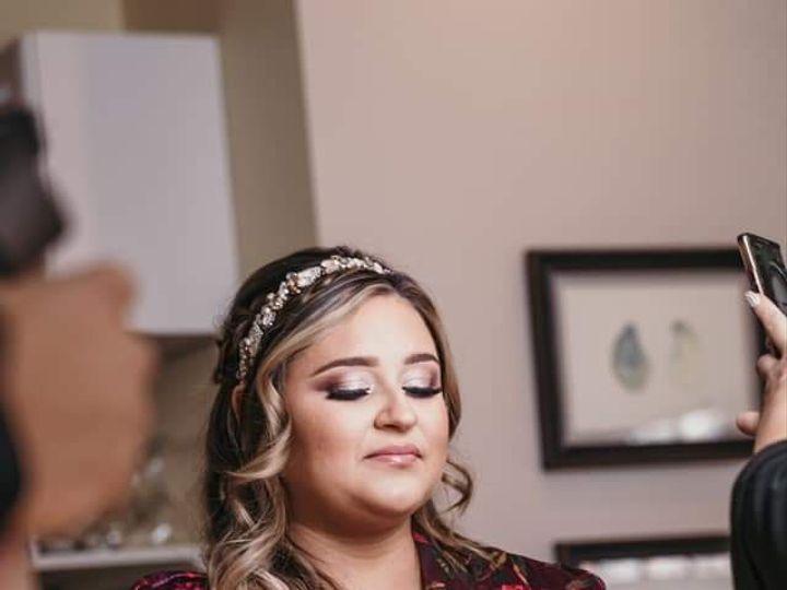 Tmx Fb Img 1604103833514 51 1453071 161507227824386 Salem, NH wedding beauty