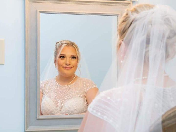 Tmx Fb Img 1614995719533 51 1453071 161507227827418 Salem, NH wedding beauty