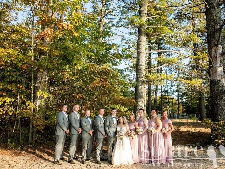 Tmx Fb Img 1614996345538 51 1453071 161507227877541 Salem, NH wedding beauty