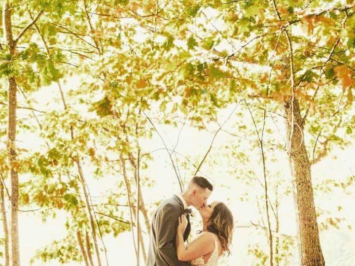 Tmx Fb Img 1614996373114 51 1453071 161507227993696 Salem, NH wedding beauty