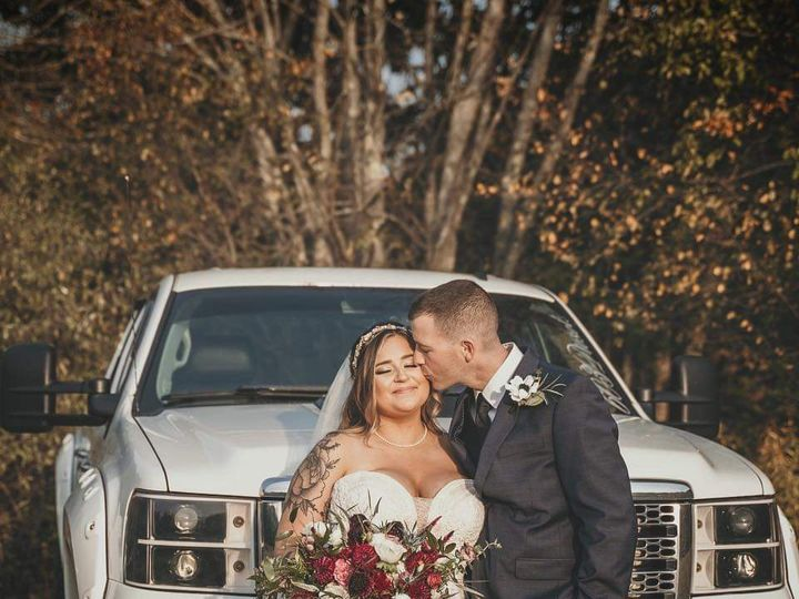 Tmx Fb Img 1614996582148 51 1453071 161507227895517 Salem, NH wedding beauty