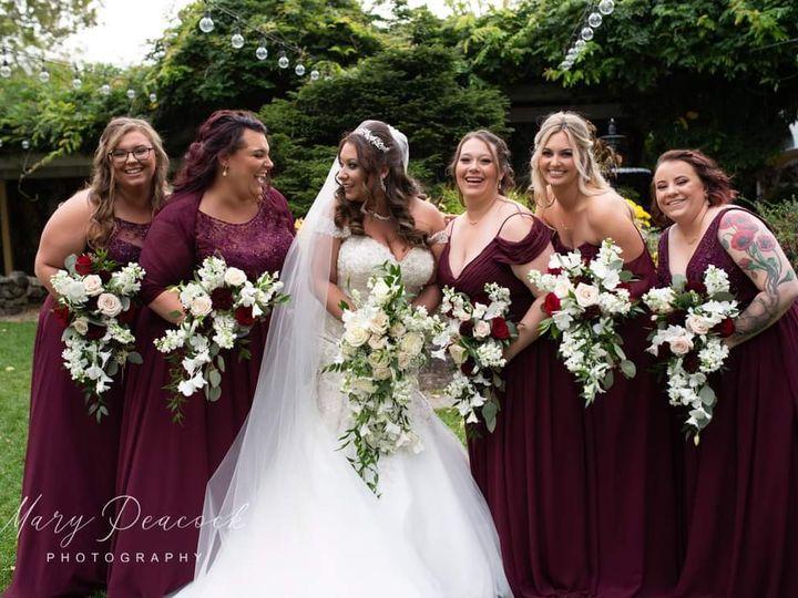 Tmx Fb Img 1614996711369 51 1453071 161507227976694 Salem, NH wedding beauty