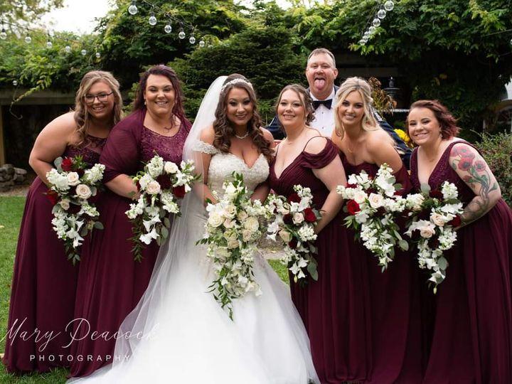 Tmx Fb Img 1614996717498 51 1453071 161507227988501 Salem, NH wedding beauty