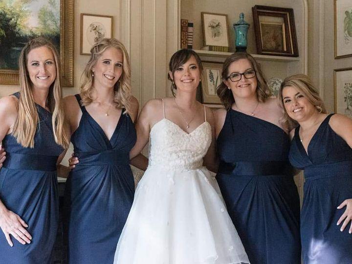 Tmx Fb Img 1614996774632 51 1453071 161507227992842 Salem, NH wedding beauty