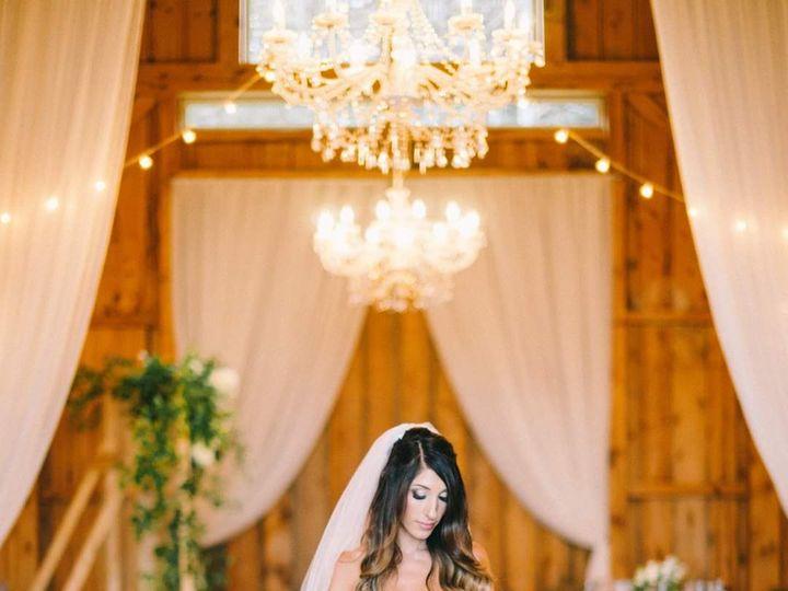 Tmx Fb Img 1614996842561 51 1453071 161507227916611 Salem, NH wedding beauty