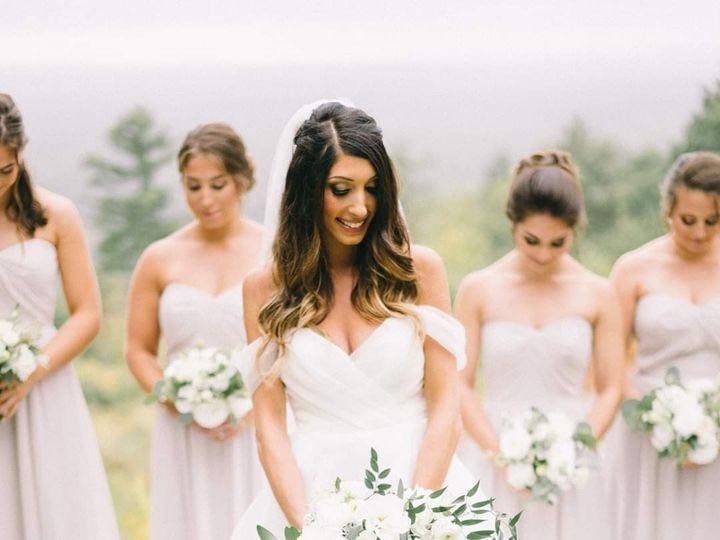 Tmx Fb Img 1614996892875 51 1453071 161507227918563 Salem, NH wedding beauty