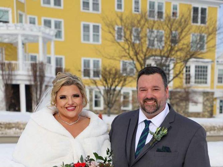 Tmx Fb Img 1614996913984 51 1453071 161507227963469 Salem, NH wedding beauty