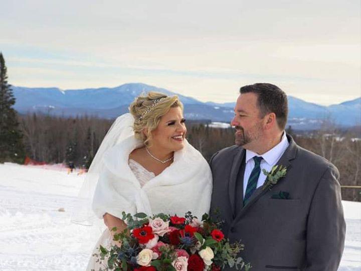 Tmx Fb Img 1614996941244 51 1453071 161507227921247 Salem, NH wedding beauty