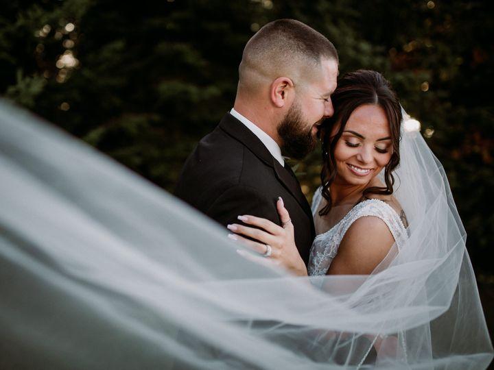 Tmx Sam Tom 610 51 1453071 161507229641975 Salem, NH wedding beauty