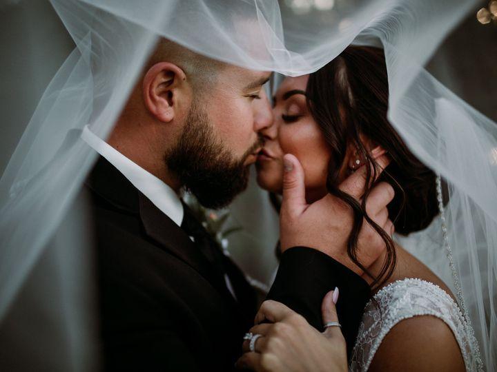 Tmx Sam Tom 615 51 1453071 161507230420923 Salem, NH wedding beauty