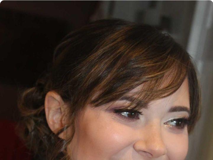 Tmx Screenshot 20200929 160631 Instagram 51 1453071 161507229817804 Salem, NH wedding beauty