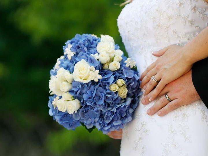Tmx 1377711617098 Wed1 Milwaukee, WI wedding florist