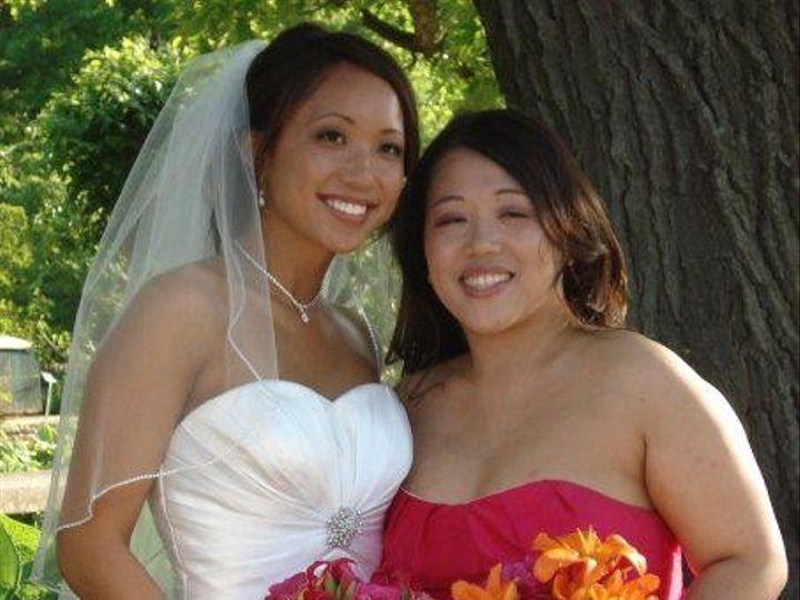 Tmx 1377711625324 Wed2 Milwaukee, WI wedding florist