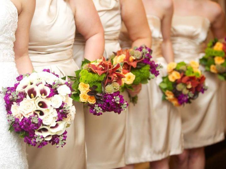 Tmx 1377711661074 Wed5 Milwaukee, WI wedding florist