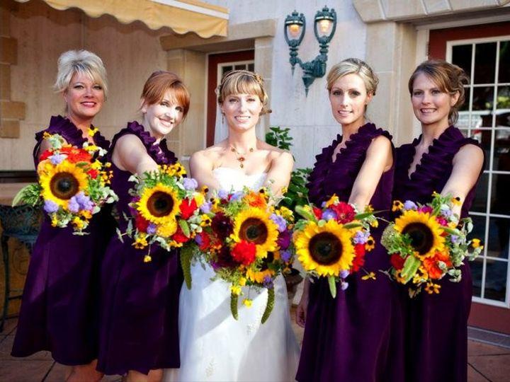 Tmx 1377711673763 Wed6 Milwaukee, WI wedding florist