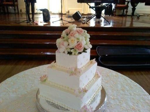 Tmx 1377711686487 Wed7 Milwaukee, WI wedding florist