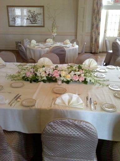 Tmx 1377711700949 Wed8 Milwaukee, WI wedding florist