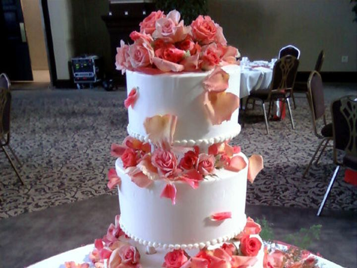 Tmx 1377711715061 Wed9 Milwaukee, WI wedding florist