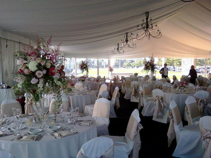 Tmx 1377711743011 Wed11 Milwaukee, WI wedding florist