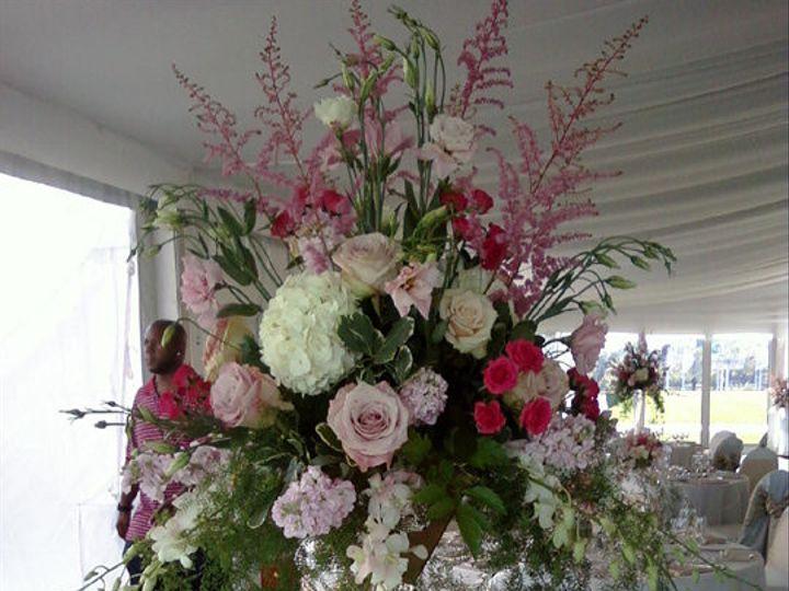 Tmx 1377711755468 Wed12 Milwaukee, WI wedding florist