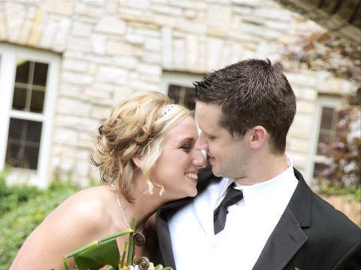 Tmx 1377711768989 Wed13 Milwaukee, WI wedding florist