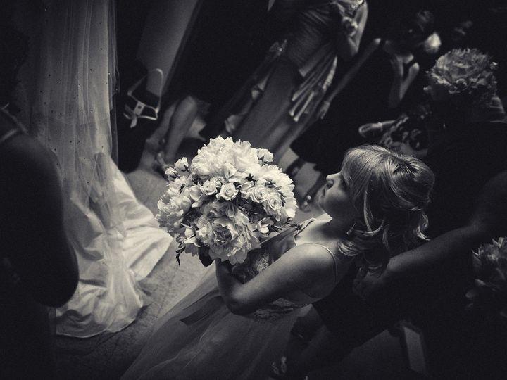 Tmx 1447344673557 Wedbee1 Milwaukee, WI wedding florist