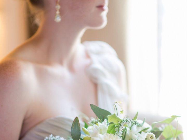 Tmx 1447345070273 Wedbee7 Milwaukee, WI wedding florist