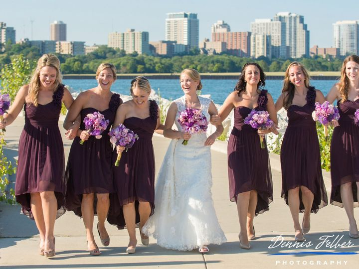 Tmx 1447345631686 A1 Milwaukee, WI wedding florist