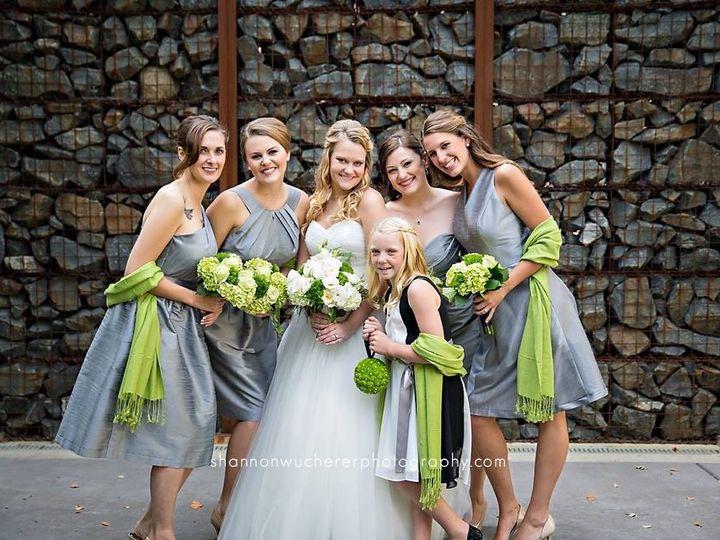 Tmx 1447345761501 A4 Milwaukee, WI wedding florist