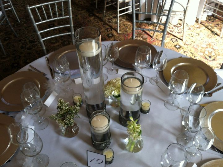 Tmx 1447345778024 A6 Milwaukee, WI wedding florist