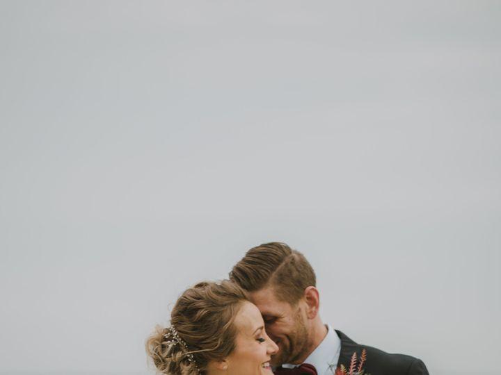 Tmx 1516134280 37502b60ea6a81f7 1516134278 582d662eacb99753 1516134274020 2 JR DestinationElop Milwaukee, WI wedding florist