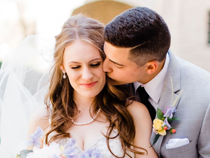 Tmx 1526863355 385662c20a9e8a1e 4A877580 E081 4780 BF8D 8D7CF6CD2F1A Milwaukee, WI wedding florist